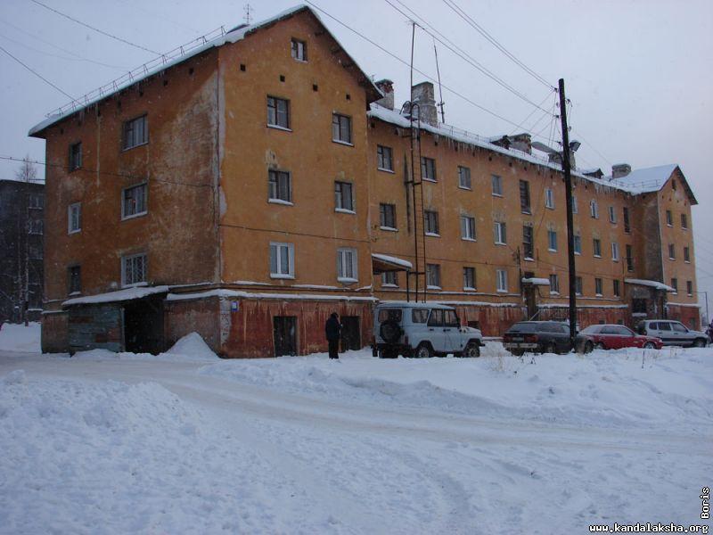 Ташкент довоенные фото вашей