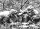 Финская военная разведка накануне и в период Зимней войны